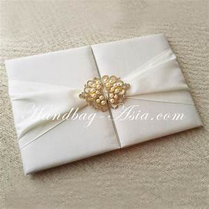 handmade wedding invitation folder designed for luxury With handmade wallet wedding invitations