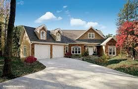 house designs adelaide housedesignsme