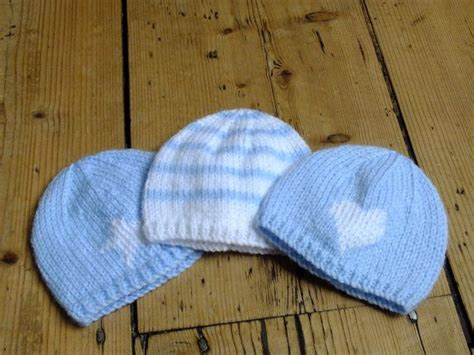 cae1e3b00dcb Free Knitting Patterns For Hats And Scarves - Erieairfair