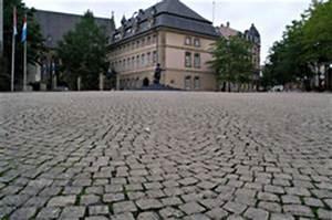 Pflastersteine Verfugen Mit Fugenmörtel : granitpflaster verfugen anleitung ~ Michelbontemps.com Haus und Dekorationen
