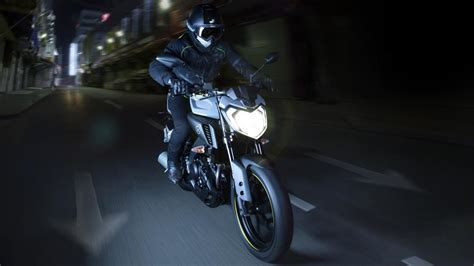 Yamaha Xride 125 Hd Photo by Yamaha Mt 125 All The Best Of Motorcycles