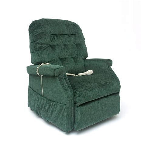 mega motion lift chair manual mega motion mega motion lc 300 3 position mega motion 3