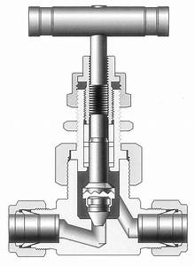 Hvac System   Hvac Water Chillers Valves And Pumps