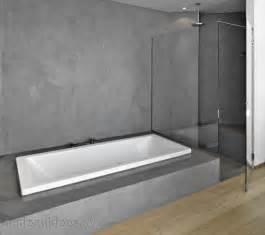 Carrelage Peinture Etanche peinture 201 tanche sol salle de bain chaios com