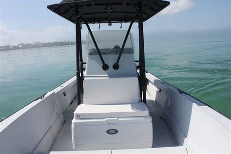 Fishing Boat Rentals Marathon Florida by Boat For Rent In Marathon Fl Keys 24 Boston Whaler