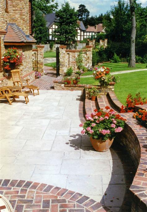 Weggestaltung Im Garten by 111 Gartenwege Gestalten Beispiele 7 Tolle Materialien