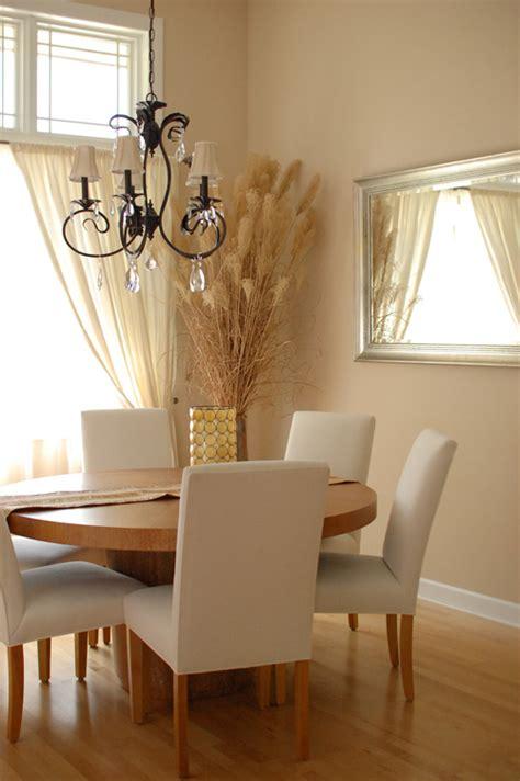 cbid home decor  design creating magic  tan