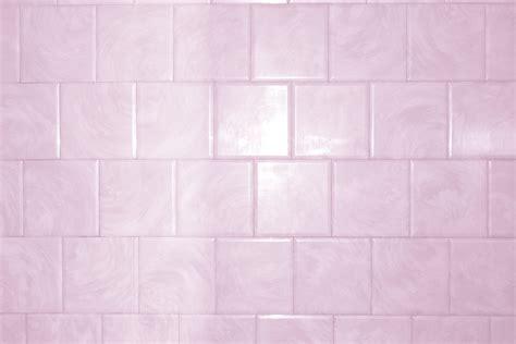 bathroom space saver ideas modern contemporary bathroom tiles remodelling bathroom