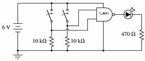 pin ic 74ls02 on pinterest With form below to delete this basic hydraulic circuit image from our index