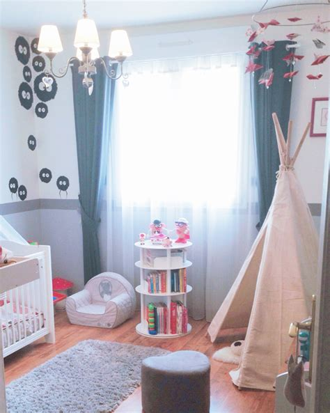 id d o chambre fille 2 ans idee deco chambre fille 2 ans meilleures images d