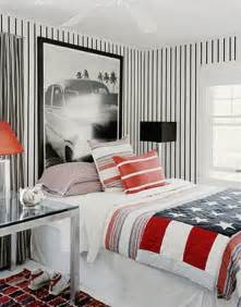 Teen Boy Bedrooms Pinterest