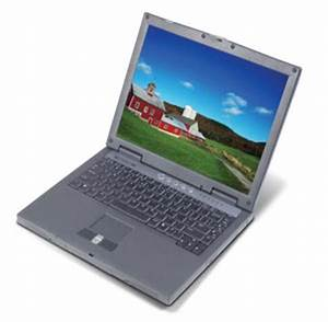 Acer Laptop Repair Manuals