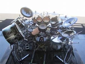 Information About Joey Jordison Drums Wallpaper Yousenseinfo