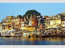 A Índia que vimos SOCERJ Sociedade de Cardiologia do