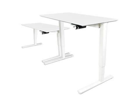 bureau debout assis bureaux ergonomiques assis debout