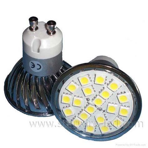 2 5w replace 35w gu10 smd led bulb product catalog