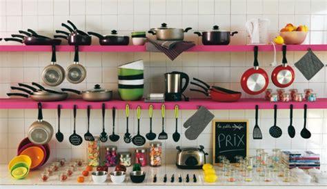 jeux cuisin des accessoires à petits prix pour donner un coup de neuf