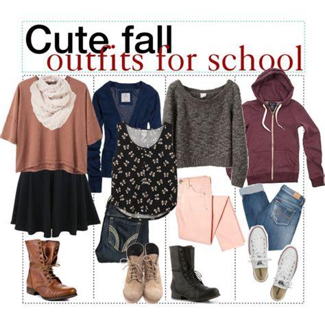 casual blouse pretty casual ideas for fall school days pretty