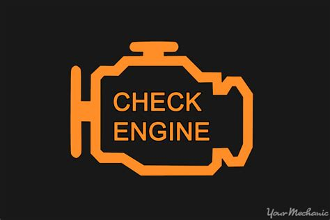 gmc terrain check engine light reset how to reset your check engine light yourmechanic advice
