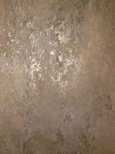 best 25 metallic paint walls ideas on faux