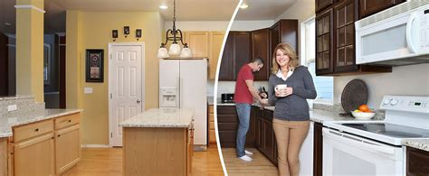 n hance cabinet color change n hance wood renewal and refinishing
