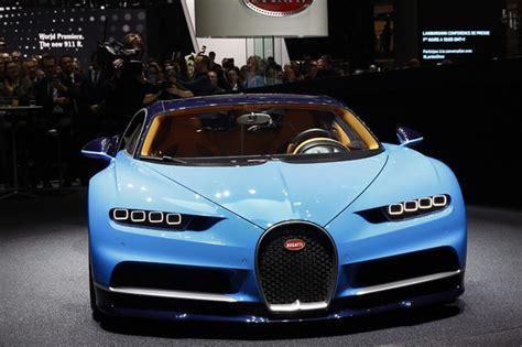 Lamborghini Cars Price List In The Philippines November