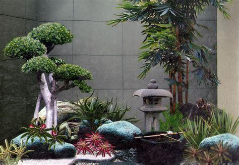 jenis tanaman hias bagus taman minimalis jasa