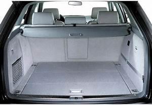 Audi S4 Avant Occasion : fiche technique audi a 4 2 0 advance edition 2004 ~ Medecine-chirurgie-esthetiques.com Avis de Voitures