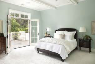 bedroom wall colors with dark brown furniture home