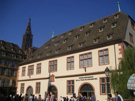 restaurant musee d moderne strasbourg the top 10 things to do in strasbourg