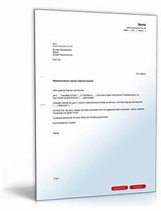 Rentenanspruch Nach Scheidung Berechnen : antrag auf wiederannahme des geburtsnamens nach einer scheidung ~ Themetempest.com Abrechnung