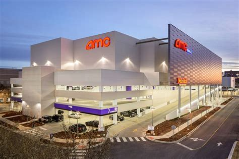 oakbrook terrace mall amc oakbrook center mall graycor office photo