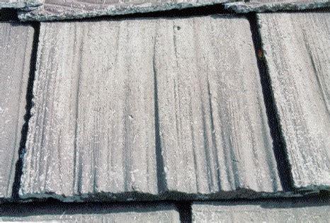 american cemwood roof shake litigation   file