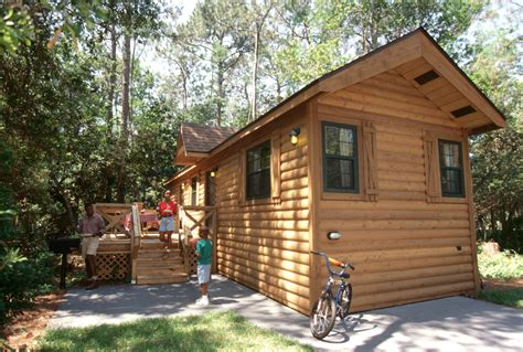 cabins at fort wilderness disneys fort wilderness cheap vacations packages tag