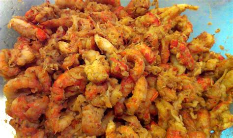 cuisine co cajun cuisine archives cajun crawfish blogcajun crawfish