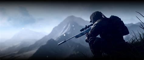 battlefield 4 4k ultra fondo de pantalla hd fondo de