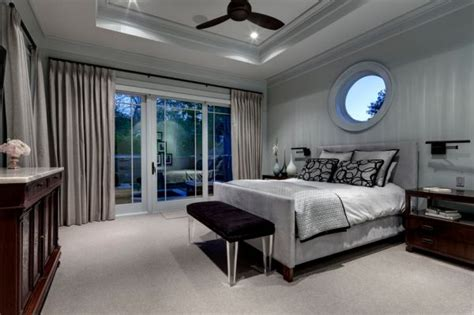 Fifty Shades Of Grey Design Ideas And Inspiration