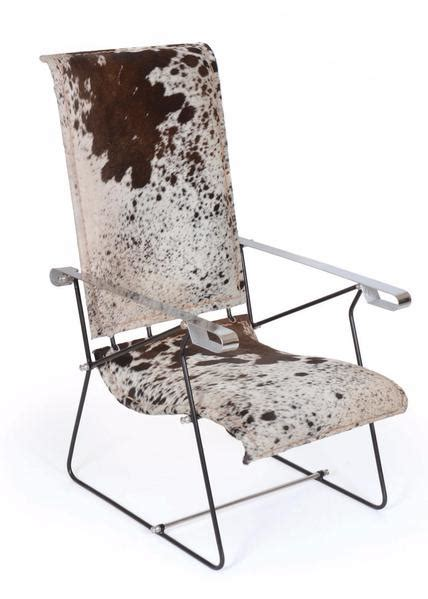 Cowhide Store by Cowhide Chair By Go Home Ltd 18644 The Rustic Furniture