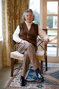 Rosamunde Pilcher Bettwäsche : 63 best images about readings remembered on pinterest english cornwall and the birds ~ Sanjose-hotels-ca.com Haus und Dekorationen