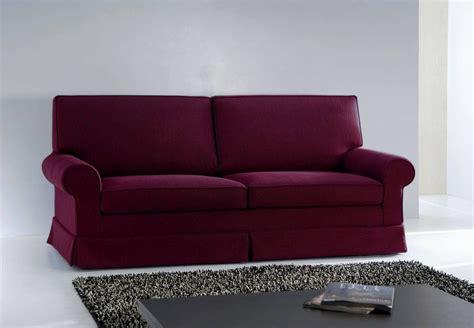 Big Lots Furniture Sleeper Sofa by 30 Photos Big Lots Sofa Sleeper