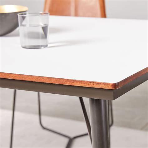 laminate kitchen table laminate kitchen tables furniture interior