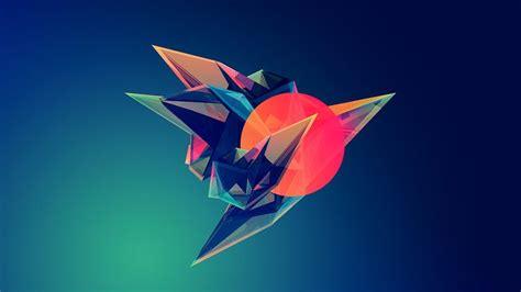 277 Best Images About Geometrix On Pinterest
