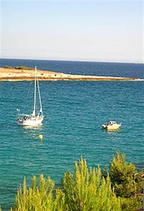chambre d hotes aix en provence piscine carro côte bleue
