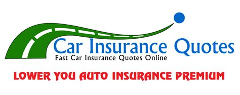 Car Insurance Premium by Quotes Car Insurance Premiums Quotesgram