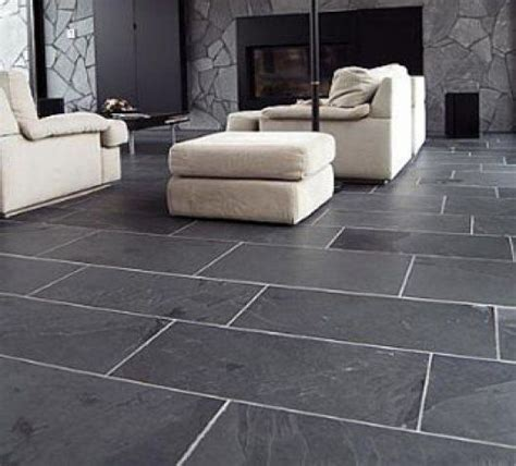 slate flooring the slate tiles with flagstone
