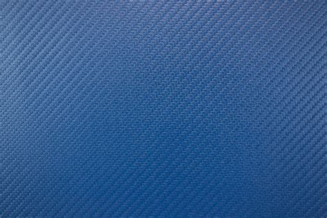 Vinyl Upholstery tortuga marine upholstery vinyl fabric boat seats outdoor