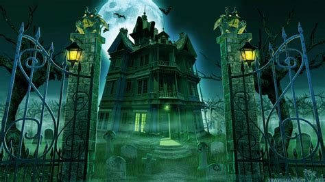 Horror Animated Wallpapers For Pc - animated wallpaper and screensavers 54 images