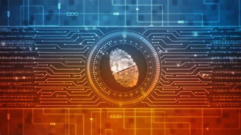 How to become an expert in digital forensics
