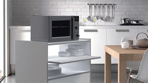 cuisine pour petit espace exceptionnel table de cuisine pour petit espace 3