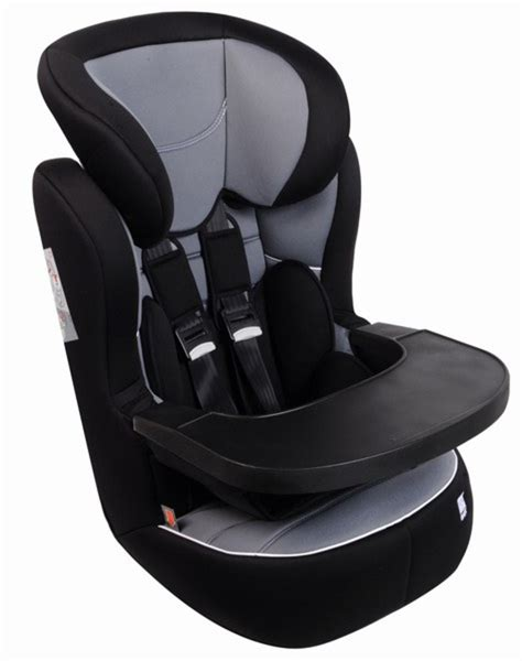 siege auto carrefour test siège réhausseur tex baby